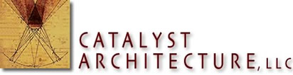 CATALYST ARCHITECTURE, LLC